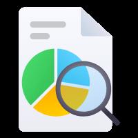 E-äri analüüs