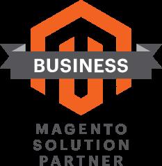 Lumav Magento Solution Partner